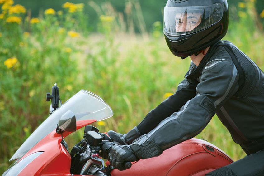 Eugene Motorcycle Insurance